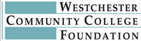 wcc_foundation